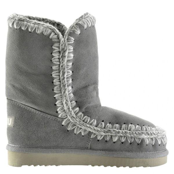 Mou eskimo støvler 24 kvinde FW101000a NGRE