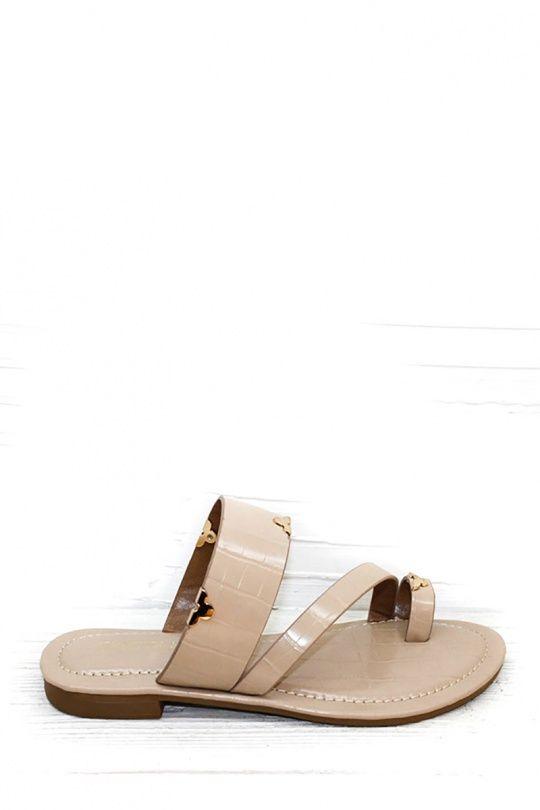 Covana sandal Wi168