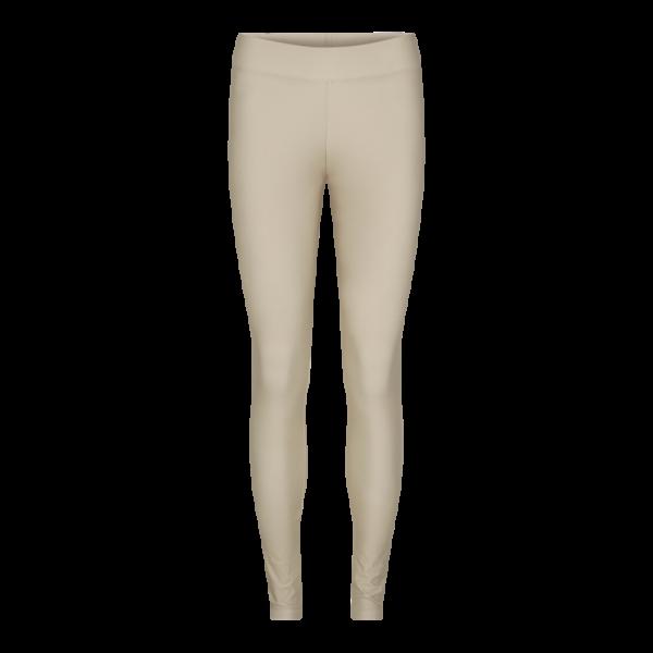 Liberte - Alma leggings - 9550 - sand - dame
