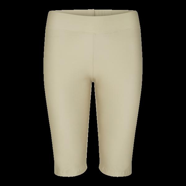 Liberte Alma bicycle shorts sand 9551