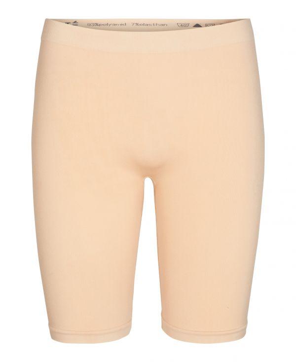 Liberté - Ninna Shorts- Nude 1007