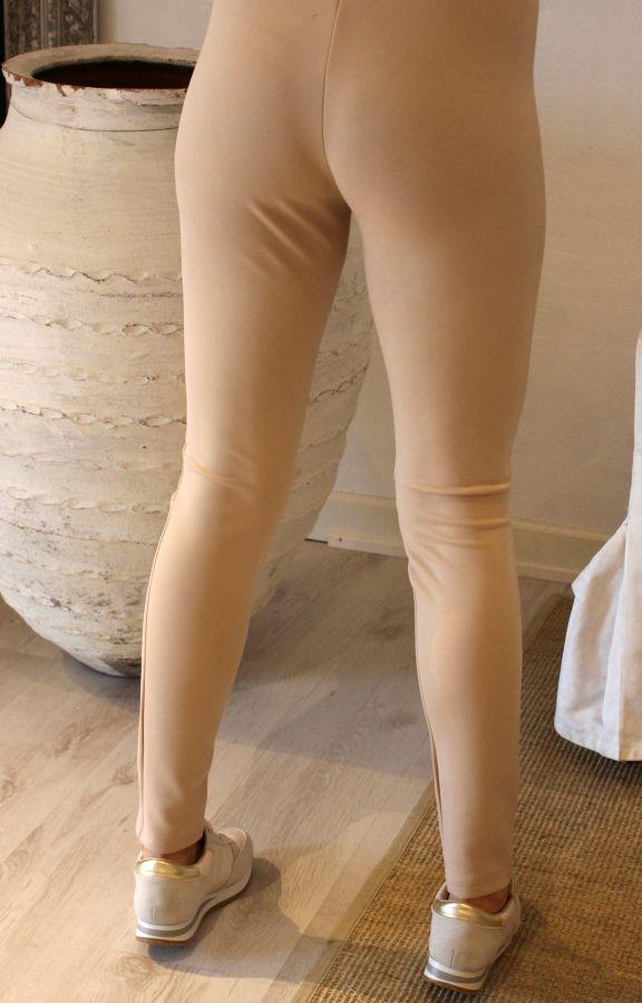 Bybaunbaek Emmi leggings
