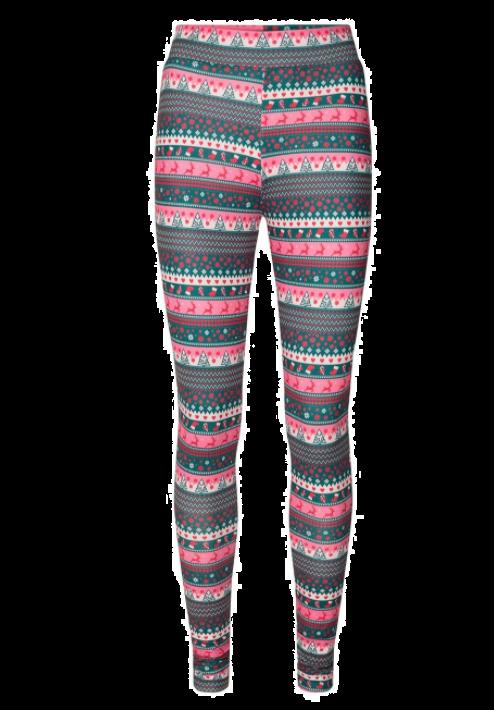 Liberte - jule leggings - 9550 - dame