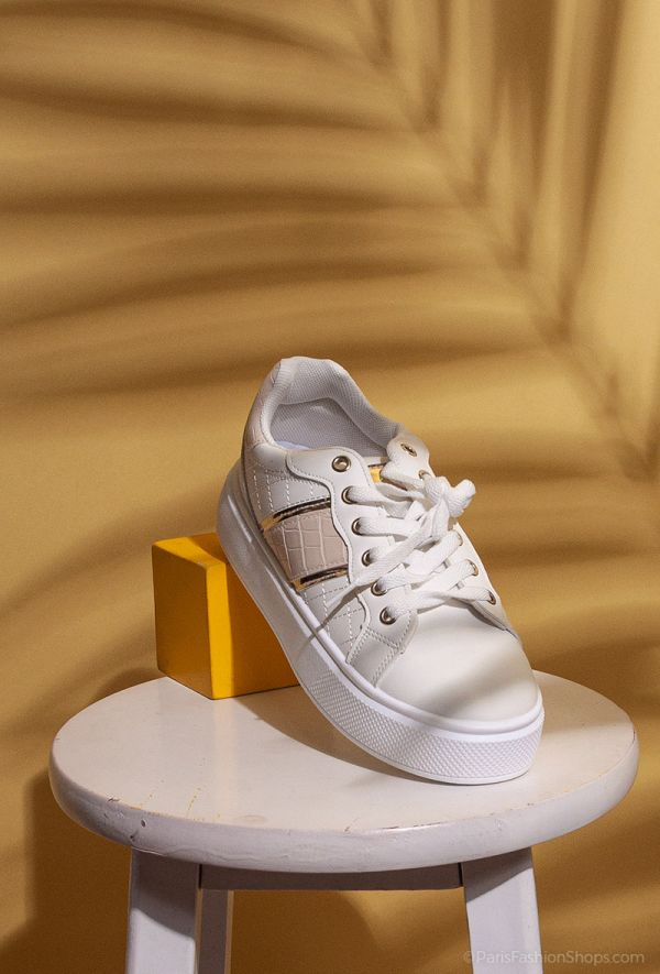 Anne sneakers GG559