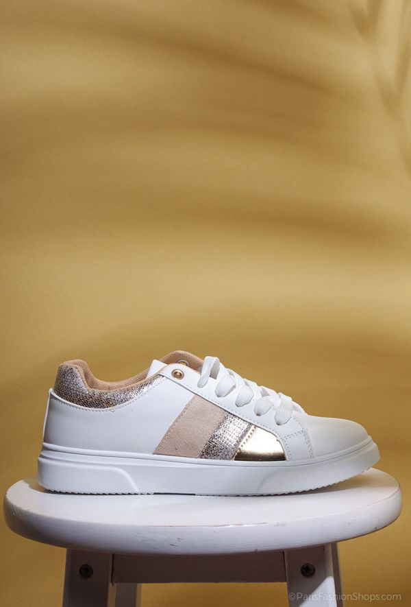 Camilla sneakers r93