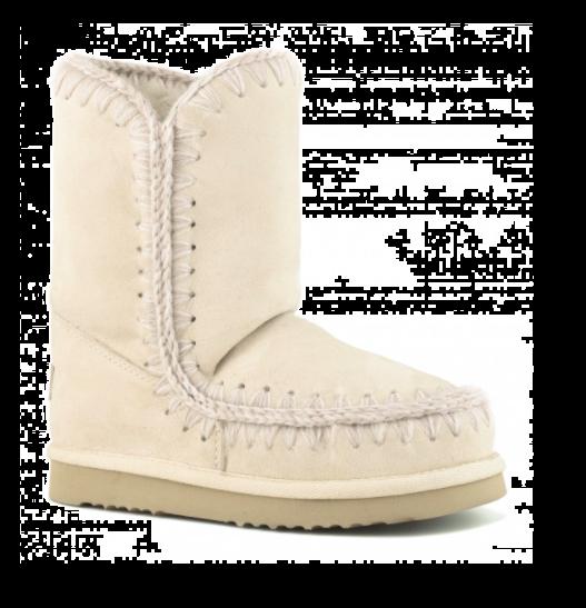 Mou eskimo støvler 24 kvinde FW101000A VAN