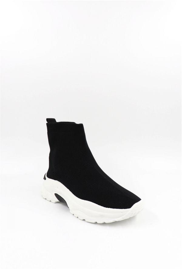 Bailey sneakers SD629 sort