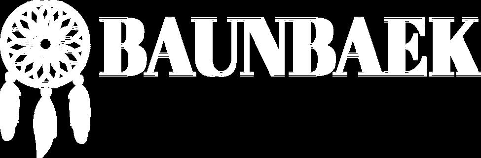 ByBaunbaek.dk
